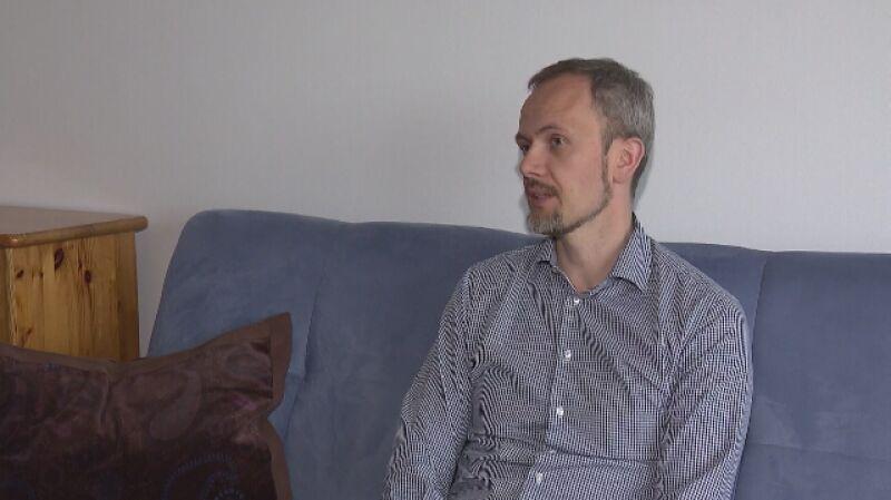 Seksuolog: empatia z ofiarą jest ważnym elementem pracy