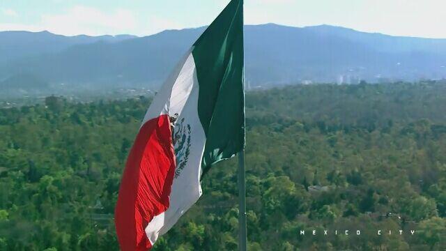 Zapowiedź E Prix Meksyku