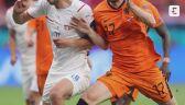 Euro 2020: Holandia - Czechy
