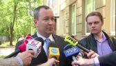 Marcin Celejewski, prezes zarządu PKP Intercity: poziom kar, które zostaną przekazane do arbitrażu to 14-16 mln euro