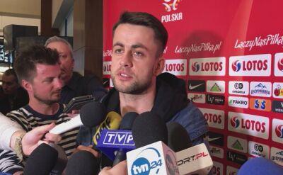 Fabiański dobrze grał podczas Euro 2016