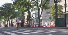 Tokio. Dawid Tomala z przewagą prawie 3 minut na 5 kilometrów przed metą