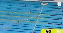 Tokio. 10 najefektowniejszych rekordów świata i rekordów olimpijskich pobitych na igrzyskach