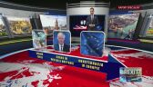 Życie po Brexicie? 20 lat gigantycznego chaosu