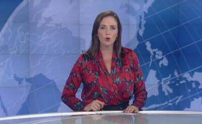 18.07   News in English