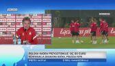 Zbigniew Boniek: jestem zakochany w tej drużynie