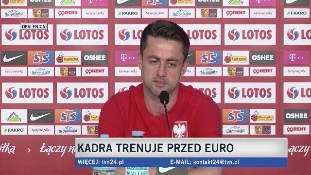 Fabianski: Nu cred că se apropie euro