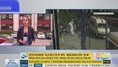 Po spotkaniu śledczych w sprawie śmierci Polki w Egipcie