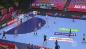 Świetny początek meczu ze Słowenią w wykonaniu Czarnogóry