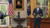 Jakie miejsca odwiedzi prezydent Duda podczas swojej oficjalnej wizyty w USA?