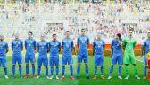 Ukraina - Włochy U-20