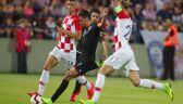 Chorwacja - Tunezja 1:2
