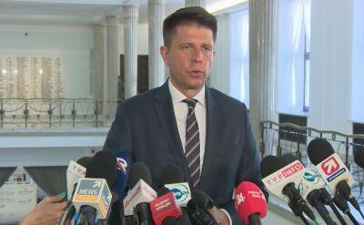 Petru: spodziewam się, że wiele osób zaskarży niepewność na wyniki tego egzaminu