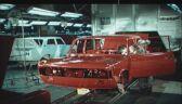 Samochody z lat 70. w targowych kronikach