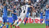 Juventus pokonałEmpoli