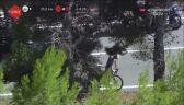 Valverde we łzach rezygnuje z rywalizacji na 7. etapie Vuelta a Espana