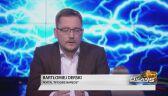 """Bartłomiej Derski o doniesieniach """"Dziennika Gazety Prawnej''"""
