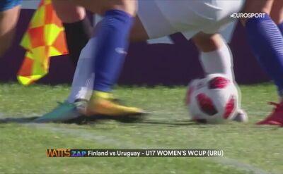 Wattsy - zabawne filmy ze świata sportu