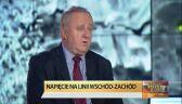 Gen. Pacek: trzeba zmienić procedury w NATO