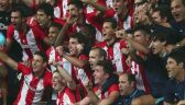 Athletic Bilbao z Superpucharem Hiszpanii