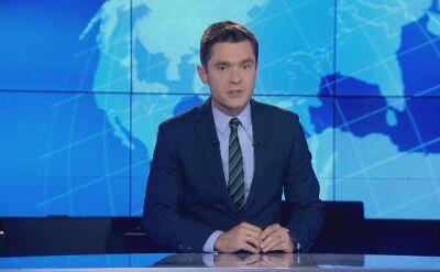 23.08 | News in English