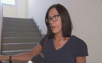 Członkini KRS: nie mam wrażenia, że sędziowie są zastraszani