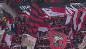 Skrót meczu Bayer Leverkusen - Union Berlin w ćwierćfinale Pucharu Niemiec