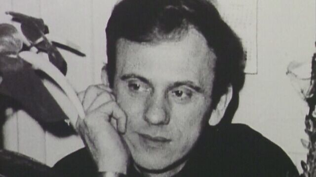 Jerzy Popiełuszko świętym? Ruszył proces o uznanie cudu za jego wstawiennictwem