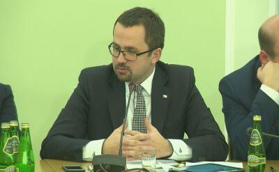 """Komisja za głosowaniem korespondencyjnym dla niepełnosprawnych. """"Rozwiązanie dobre i akceptowalne"""""""