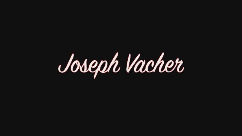Joseph Vacher. Francuski zabójca