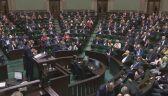 Premier Morawiecki odpowiada na pytania o oświacie