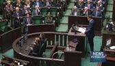Poland's ruling PiS party withdraws social security reform bill