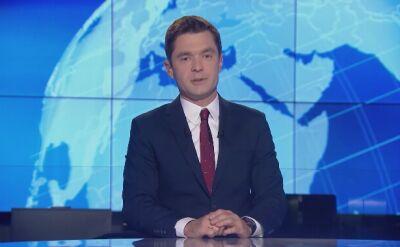 24.08 | News in English