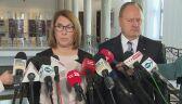 Mazurek komentuje słowa Morawieckiego o pieniądzach z VAT
