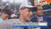 Kansas City Chiefs wygrywają, tytuł MVP Super Bowl zgarnął Patrick Mahomes