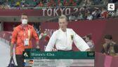 Tokio. Judo. Specyficzna motywacja niemieckiego trenera