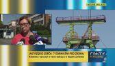 Rzeczniczka Jastrzębskiej Spółki Węglowej o akcji ratowników