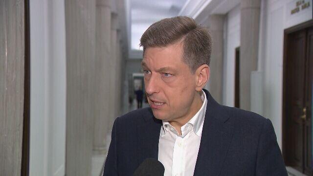 Mariusz Witczak komentuje zmiany w ratownictwie medycznym