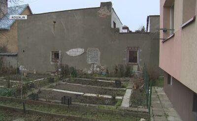 Nowe ustalenia po tragedii w Koszalinie