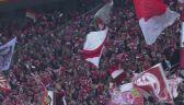 Schalke wciąż gra w Pucharze Niemiec