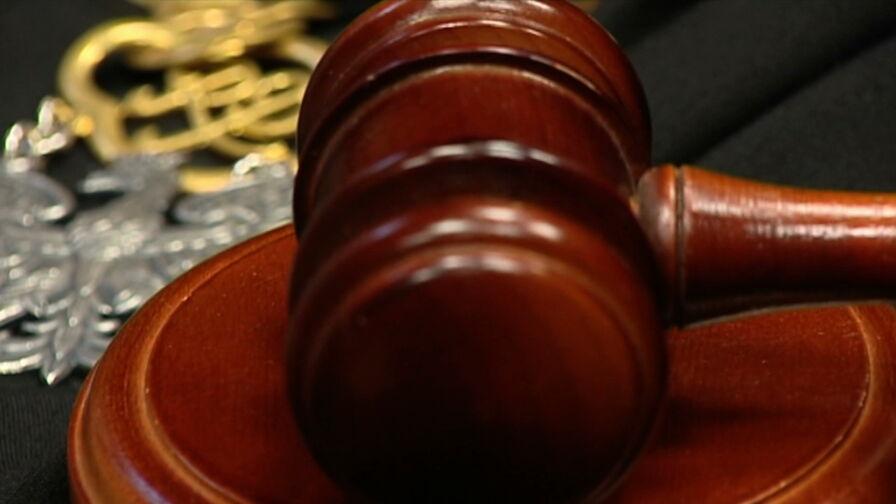 """""""Jest to ustawa o prześladowaniu sędziów"""""""
