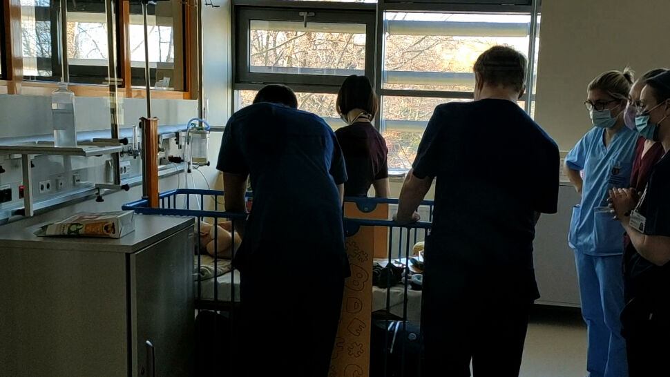 Coraz więcej dzieci w Polsce cierpi na zespół pocovidowy. Kluczowa jest szybka diagnoza