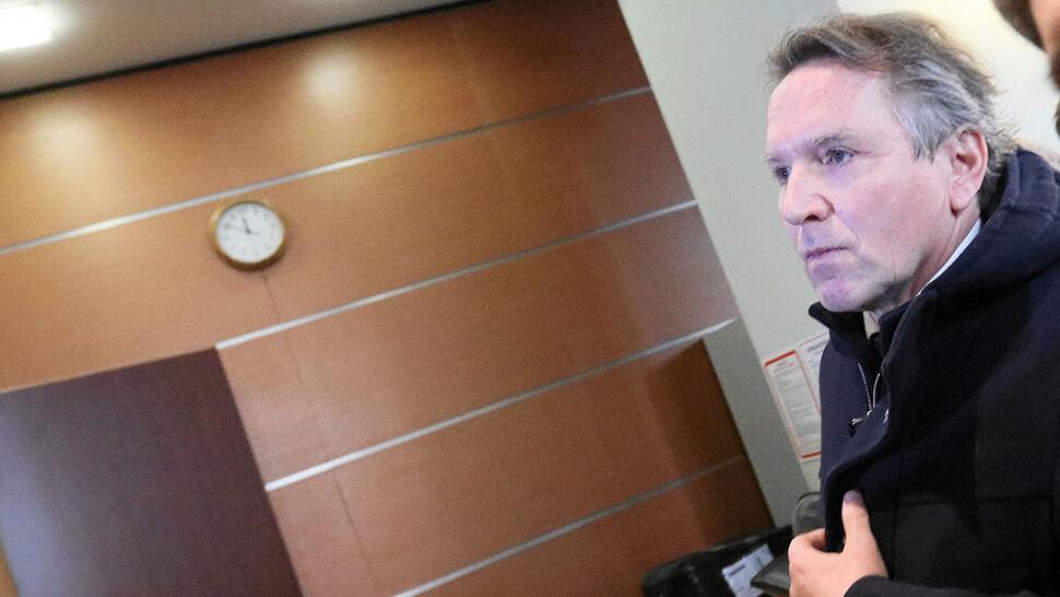 Co dalej w sprawie Srebrnej? Trzecie przesłuchanie Birgfellnera w czwartek
