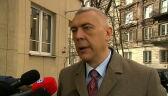 Są nagrania i świadkowie, ale śledztwa nie ma. Sprawa trafi do Austrii?