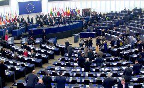 Zmiany w ordynacji wyborczej do PE