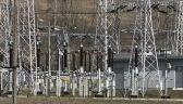 """Ceny prądu mijają się z politycznymi obietnicami. """"Po uważaniu partyjnym się nie da"""""""