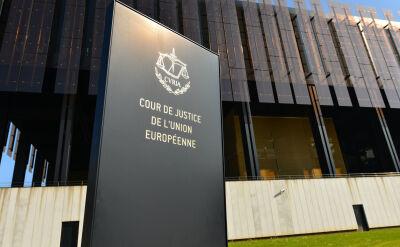 Pięć pytań do Trybunału Sprawiedliwości UE. Kiedy Trybunał odpowie?