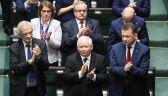 """Jak rządy PiS wpływają na demokrację w Polsce? Sondaż dla """"Faktów"""" TVN i TVN24"""