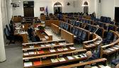 Kuszenie trwa? Kolejny senator opozycji mówi o propozycji PiS