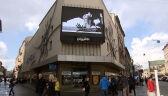 Śledztwo w sprawie Teatru Bagatela